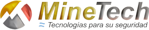MineTech